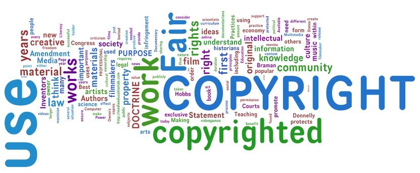 copyright registration consultants in jamnagar