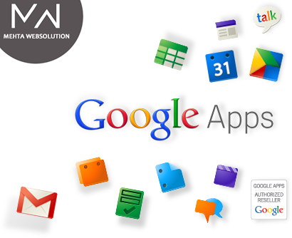 google apps for work in jamnagar
