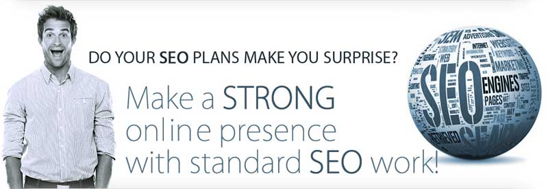 search engine optimization in jamnagar, seo in jamnagar, search engine optimisation in jamnagar