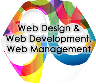 web design & development in jamnagar