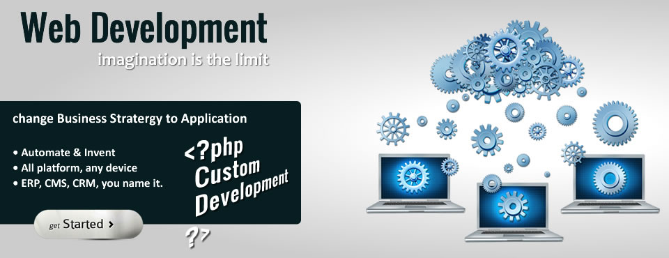 web development in jamnagar, website development in jamnagar, website development